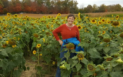 Cancer-Free Since 2011 – Featured Healing Story